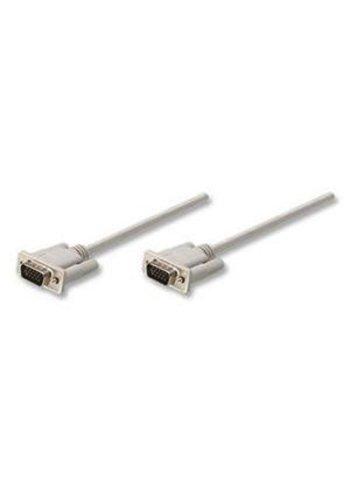 Manhattan Manhattan VGA Cable (6 ft)