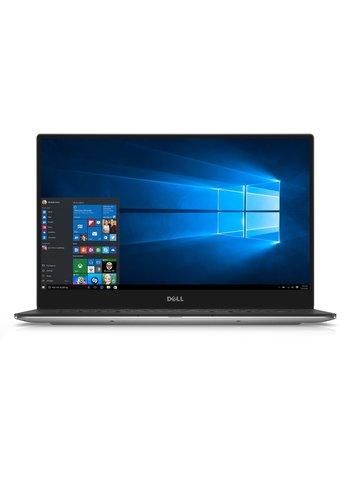 Dell Dell XPS 13 i5/8GB/256GB (Non-Touch)