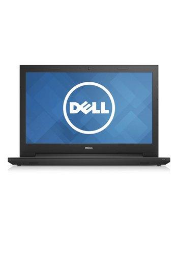 """Dell Dell Inspiron 3000 15"""" i3/6GB/1TB 5400 RPM (Non-Touch)"""