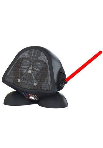 KIDdesigns KIDdesigns Darth Vader Bluetooth Speaker