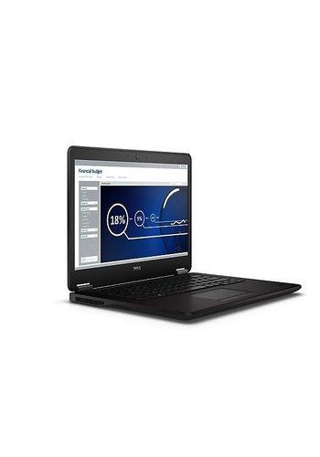Dell fixIT Certified Dell Latitude E7450 i5/8GB/256GB SSD