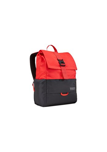 "Thule Thule Backpack for 17"" MacBook Pro and iPad (Orange)"