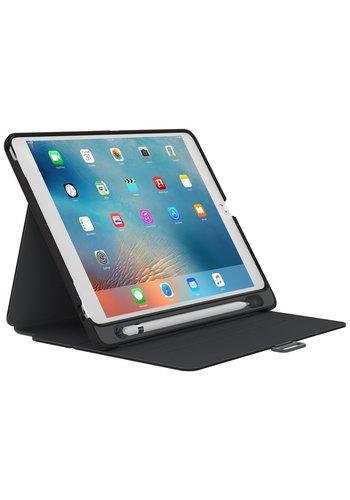 "Speck Speck iPad Pro 9.7"" case (Black)"