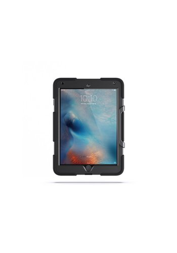 "Griffin Griffin Survivor All-Terrain for iPad Pro 9.7"" (Black)"