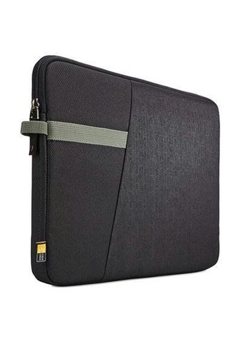 "Case Logic Case Logic 13"" Sleeve (Black)"
