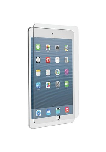 ZNITRO iPad mini™ Nitro Glass Screen Protector<br /> iPad mini™ Nitro Glass Screen Protector