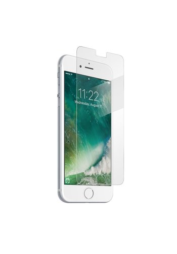 BodyGuardz BodyGuardz iPhone 7 ScreenGuardz Clear
