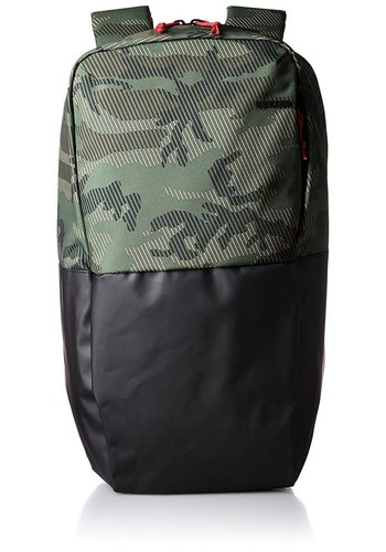 Incase Incase Staple Backpack (Camo/Black)