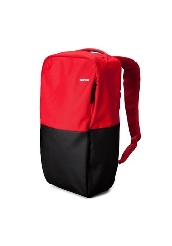 Incase Incase Staple Backpack (Red/Black)
