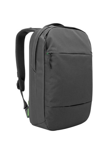 Incase Incase City Compact Backpack (Grey)