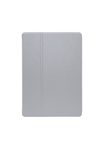 Case Logic Case Logic SnapView Carrying Case for iPad Air 2 (Alkaline)