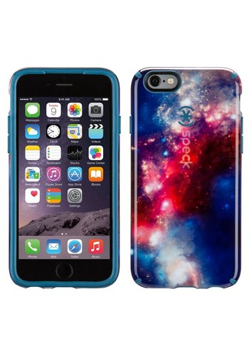 Speck Speck Products CandyShell Inked iPhone 6 Case (SuperNova)