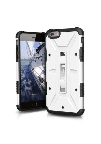 Urban Armor Gear Urban Armor Gear Navigator for iPhone 6