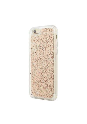 Incipio Kate Spade iPhone 6/6S Plus Case (Rose Gold Glitter)