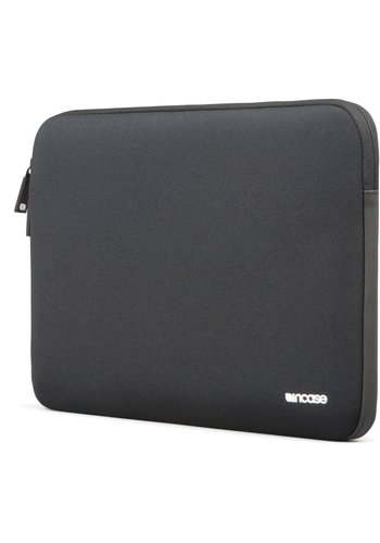 "Incase Incase Neoprene Classic Sleeve for MB 15"" (Black)"