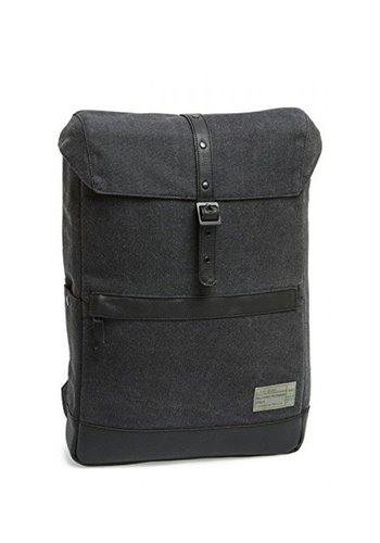 Hex Hex Alliance Backpack (Charcoal Canvas)