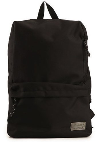 Hex Hex Exile Backpack (Black)