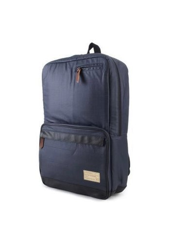 Hex Hex Origin Backpack (Navy Ripstop)