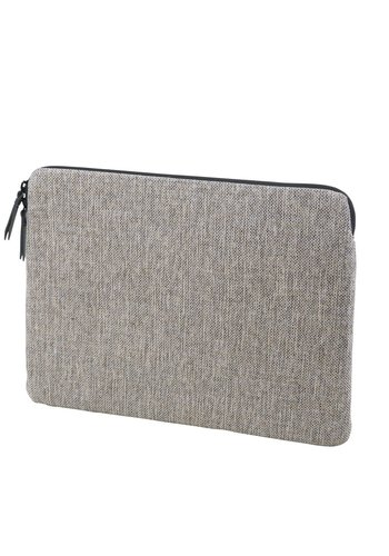 Hex HEX 15-inch Laptop Sleeve (Grey Dot)