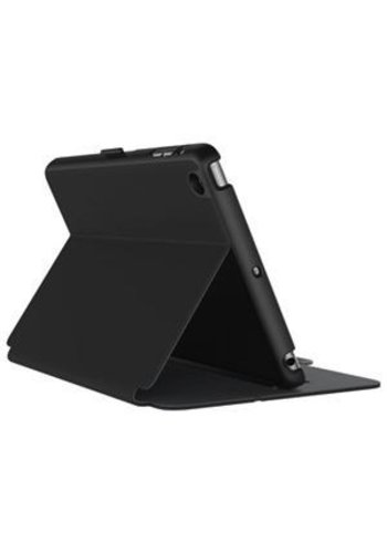 Speck Speck StyleFolio Carrying Case for iPad mini 4 (Black)