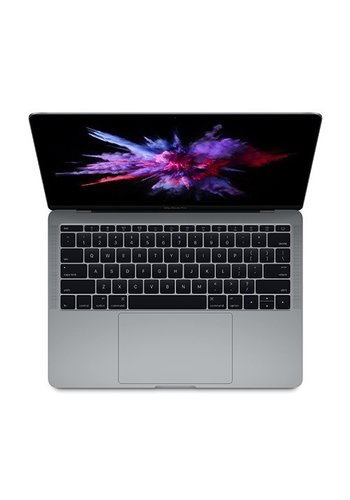 Apple Apple MacBook Pro 13-inch Non Touch Bar: 2.3GHz dual-core Intel Core i5/8GB