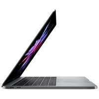 Apple MacBook Pro 13-inch Non Touch Bar: 2.3GHz dual-core Intel Core i5/8GB