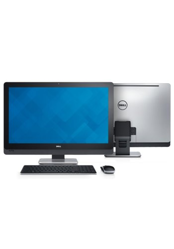 Dell fixIT Certified Dell XPS 27 i5/8GB RAM/1TB HD