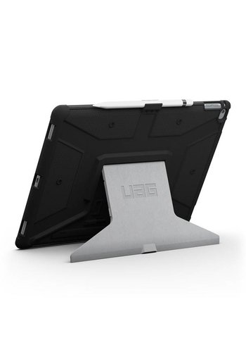 Urban Armor Gear Urban Armor Gear iPad Pro Case (Black)