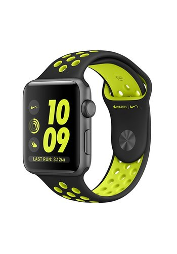 Apple Apple Watch Nike+ (Series 2)