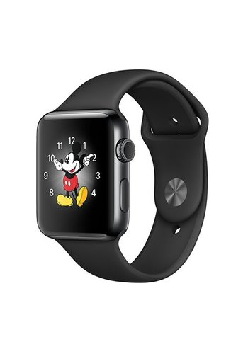 Apple Apple Watch Series 2