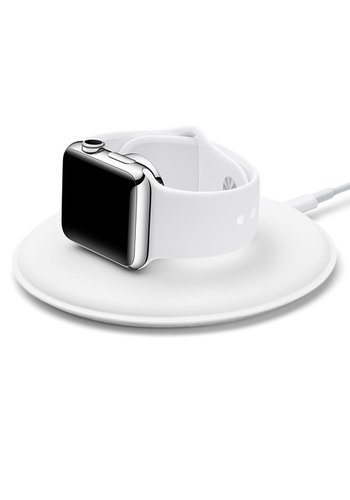 Apple Apple Watch Magnetic Charging Dock