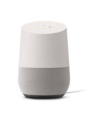 Google Google Home Speaker System