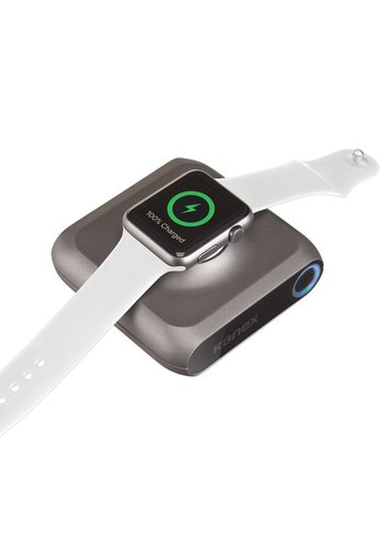 Kanex Kanex Portable Battery for Apple Watch