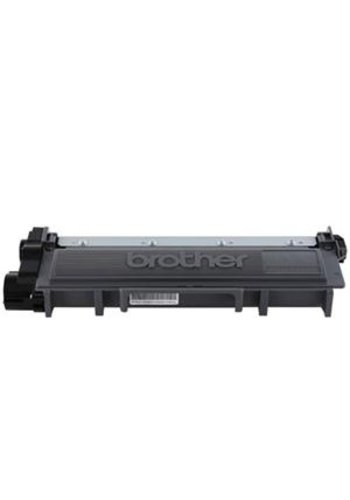 Brother Brother TN630 Black Toner Cartridge