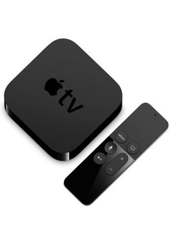 Apple Apple TV