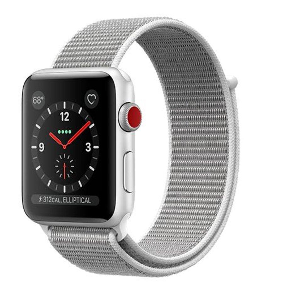Apple Watch Series 3 GPS + Cellular