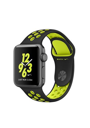 Apple Apple Watch Nike+ (Series 2)