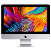 Apple iMac 21.5-inch Retina 4K: 3.0Ghz/8GB/1TB (edu savings $50)