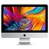 Apple iMac 21.5-inch Retina 4K: 3.4Ghz/8GB/1TB Fusion Drive (edu savings $100)