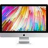 Apple Apple iMac 27-inch Retina 5K: 3.5Ghz/8GB/1TB Fusion Drive (edu savings $100)