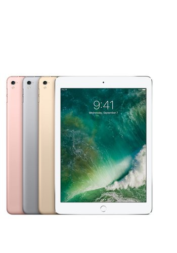 Apple Apple 9.7-inch iPad Pro