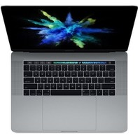 Apple MacBook Pro 15-inch with Touch Bar: 2.9GHz quad-core Intel Core i7/16GB