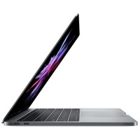 Apple MacBook Pro 13-inch Non Touch Bar: 2.3GHz dual-core Intel Core i5/8GB
