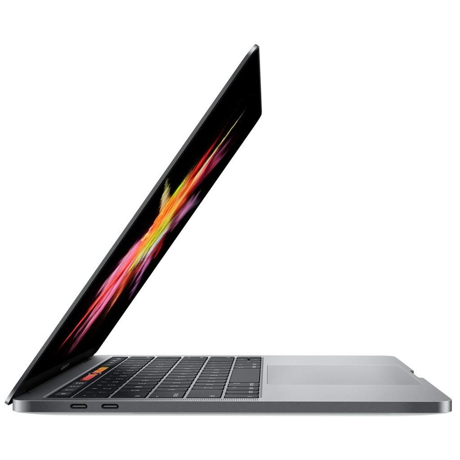 Apple MacBook Pro 13-inch with Touch Bar: 2.9GHz dual-core Intel Core i5/8GB