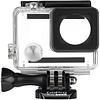 GoPro AHSRH-401 Underwater Case for Camera - Black
