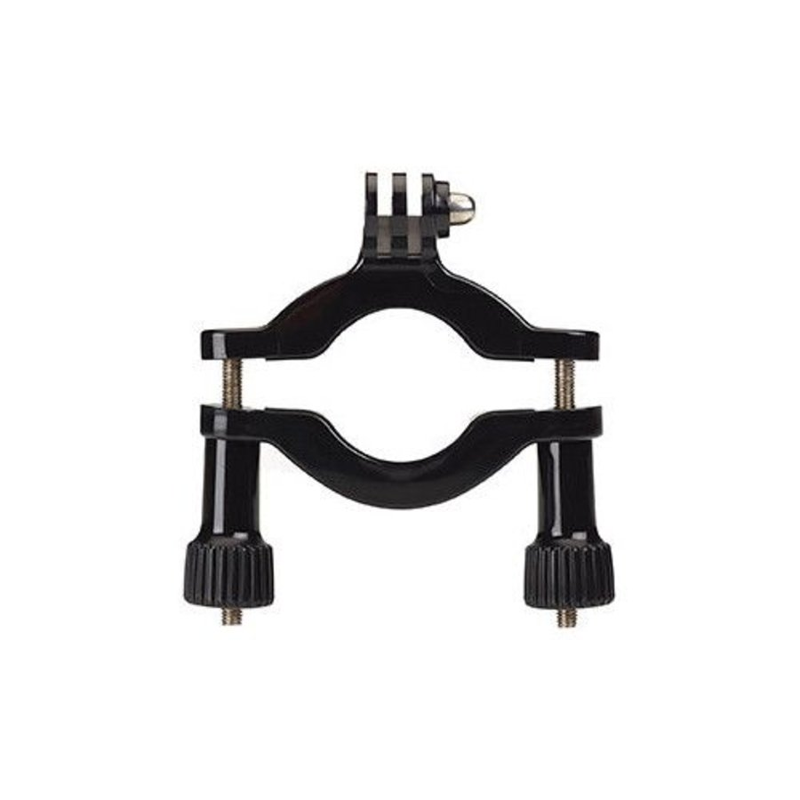GoPro Roll Bar Mount (for  HERO3, HERO2, and HD HERO)