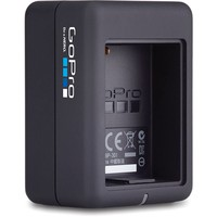 GoPro Dual Battery Charger (for HERO3 and HERO3+)