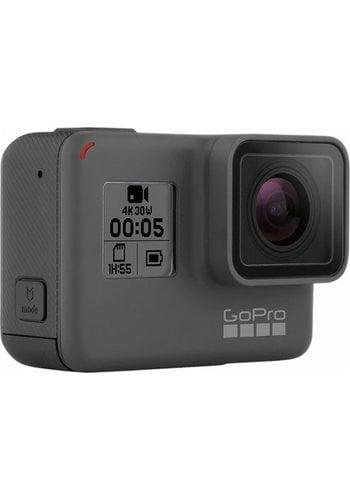 GoPro GoPro