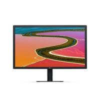 LG UltraFine 4K Display - 21.5-inch