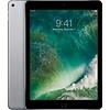 Apple Apple iPad